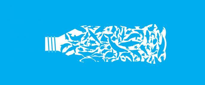 recupero plastica soluzione per il marine litter