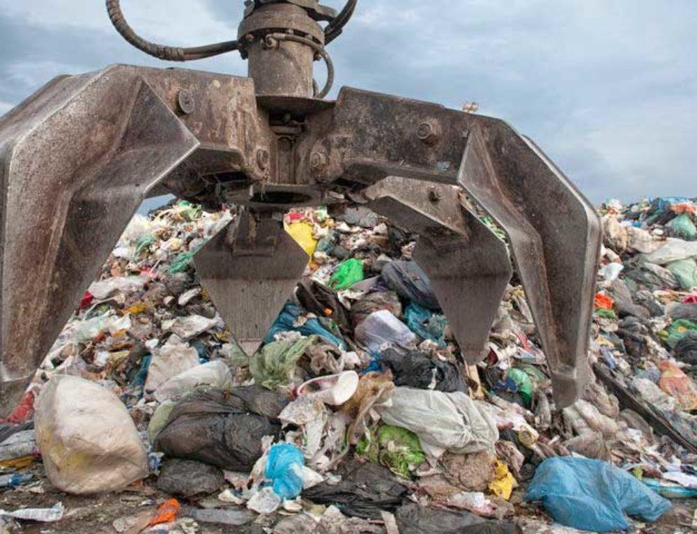 Cosa serve per riciclare bene? Buone pratiche ed investimenti