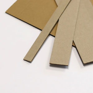 Imballaggi in cartone - imballaggi in cartone ondulato