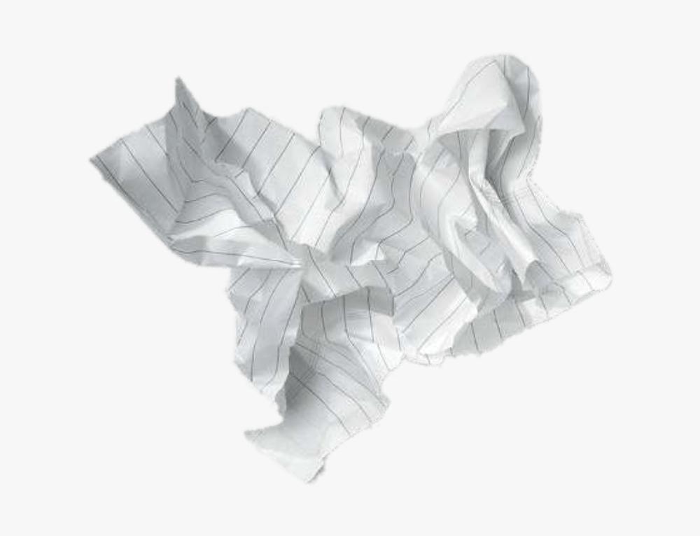 Crisi del settore recupero/riciclo carta, articoli e comunicati stampa Unirima
