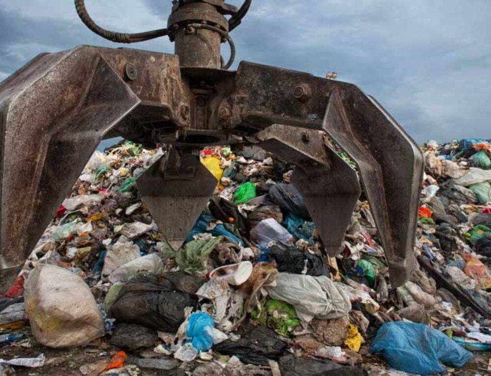 D.lgs 3 settembre 2020. Cosa cambia per i rifiuti