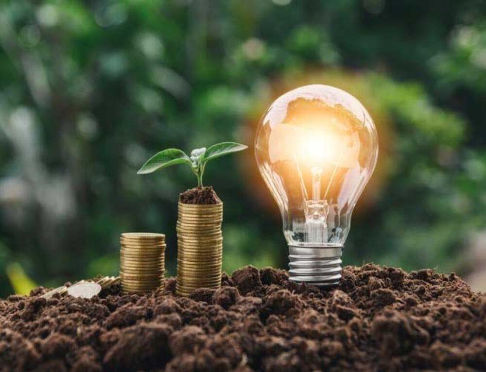 Smaltire rifiuti e risparmio energetico